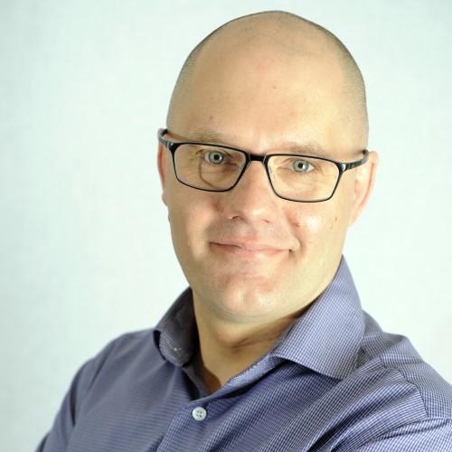 Marcel van Zuuren